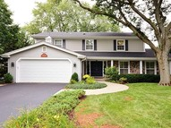1520 Blackthorn Drive Glenview IL, 60025
