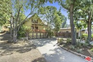 1918 Chickasaw Ave Los Angeles CA, 90041