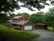 78 Anderson Rd Wallingford CT, 06492