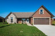 6018-Lot 266  Cookie Drive Charlestown IN, 47111