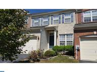 128 Penns Manor Dr Kennett Square PA, 19348