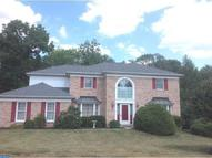 1117 Jarvis Ln Lansdale PA, 19446
