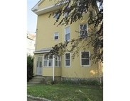 34 Andover A Worcester MA, 01606