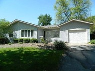 283 Thunderbird Trail Carol Stream IL, 60188