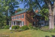 2074 South Pifer Road Star Tannery VA, 22654