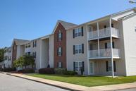South Main Apartments Hope Mills NC, 28348