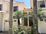 4660 Winged Foot Ct 203 Naples FL, 34112