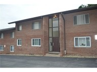 8179 Ohio River Blvd #40 Emsworth PA, 15202