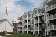 Crossroad Towers Apartments Pleasant Hills PA, 15236