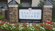Station Square Apartment Homes Apartments Lansdale PA, 19446