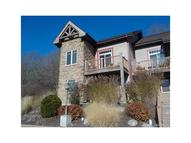 1 Mountainview Upper Ellicottville NY, 14731