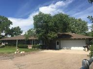 8515 W Foothill Road North Platte NE, 69101