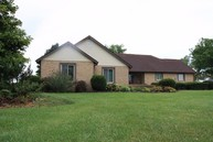 18555 Clarks Run Road Mount Sterling OH, 43143