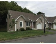 14 Elmcrest Dr 32 Chicopee MA, 01013