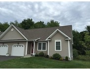 6 Elmcrest Dr 34 Chicopee MA, 01013