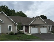 10 Elmcrest Dr 33 Chicopee MA, 01013
