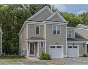 51 River Point Drive 51 Ipswich MA, 01938