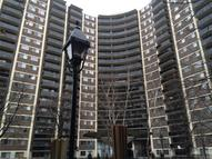 West Lodge Tower Apartments Toronto ON, M6K 2T7
