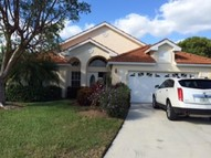 8401 Indian Wells Way Naples FL, 34113
