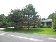 687 East Jefferson Ave Cleveland WI, 53015