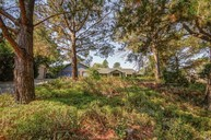 2972 Middle Two Rock Road Petaluma CA, 94952