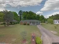 Address Not Disclosed Dothan AL, 36303