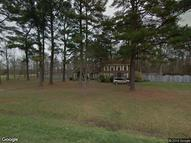 Address Not Disclosed Stokes NC, 27884
