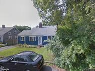 Address Not Disclosed Hyannis MA, 02601