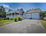 10 Wingaersheek Road Gloucester MA, 01930