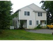 24 Oakwood Drive Belchertown MA, 01007