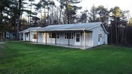 5436 Forest Road Leeper PA, 16233