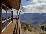 334 Eagle Bald Trail Barnardsville NC, 28709