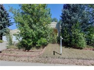 11923 West 71st Avenue Arvada CO, 80004