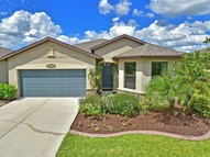 10606 55th Ct E Parrish FL, 34219