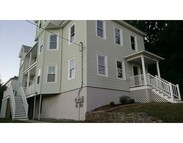 33 Fairhaven Road B Worcester MA, 01606