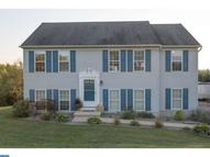 203 Valley View Dr Nottingham PA, 19362