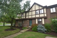 7518 Blackstone Court West Chester OH, 45069