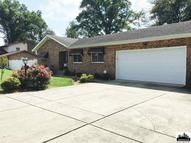 218 Township Road 1159 Proctorville OH, 45669