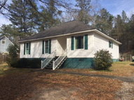 456 Crystal Springs Road Graniteville SC, 29829