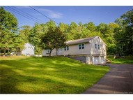 45 Winding Rd Madison CT, 06443