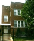 6046 South Washtenaw Avenue 2 Chicago IL, 60629