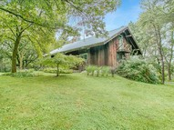 13506 Valley Creek Trail S Afton MN, 55001