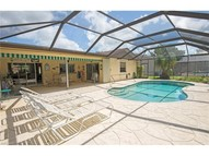 156 Pebble Beach Cir Naples FL, 34113