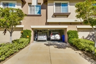 9779 West Canyon Terrace 5 San Diego CA, 92123