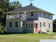 22 Maple St Hillsdale NY, 12529