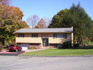202 Turlip Circle Clarks Summit PA, 18411