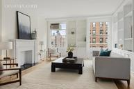 500 West End Avenue - : 10b New York NY, 10024
