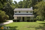 134 Winter Hill Dr 1 2 Winterville GA, 30683