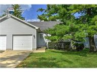 613 Willow Street Maple Park IL, 60151
