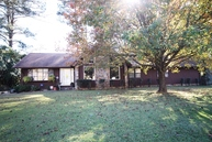 1712 Cherry Cir Anniston AL, 36207